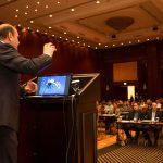 management conference 2020