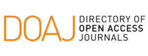 Publication Opportunity