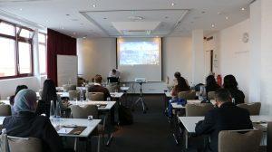 international management conference