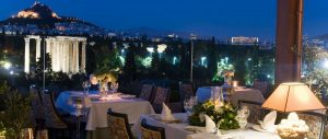 Royal_Olympic_Athens_Hotel