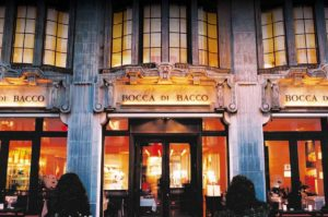 Berlin Restaurants 100