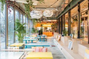 Berlin Restaurants 6